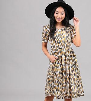Mikarose Sawyer Dress