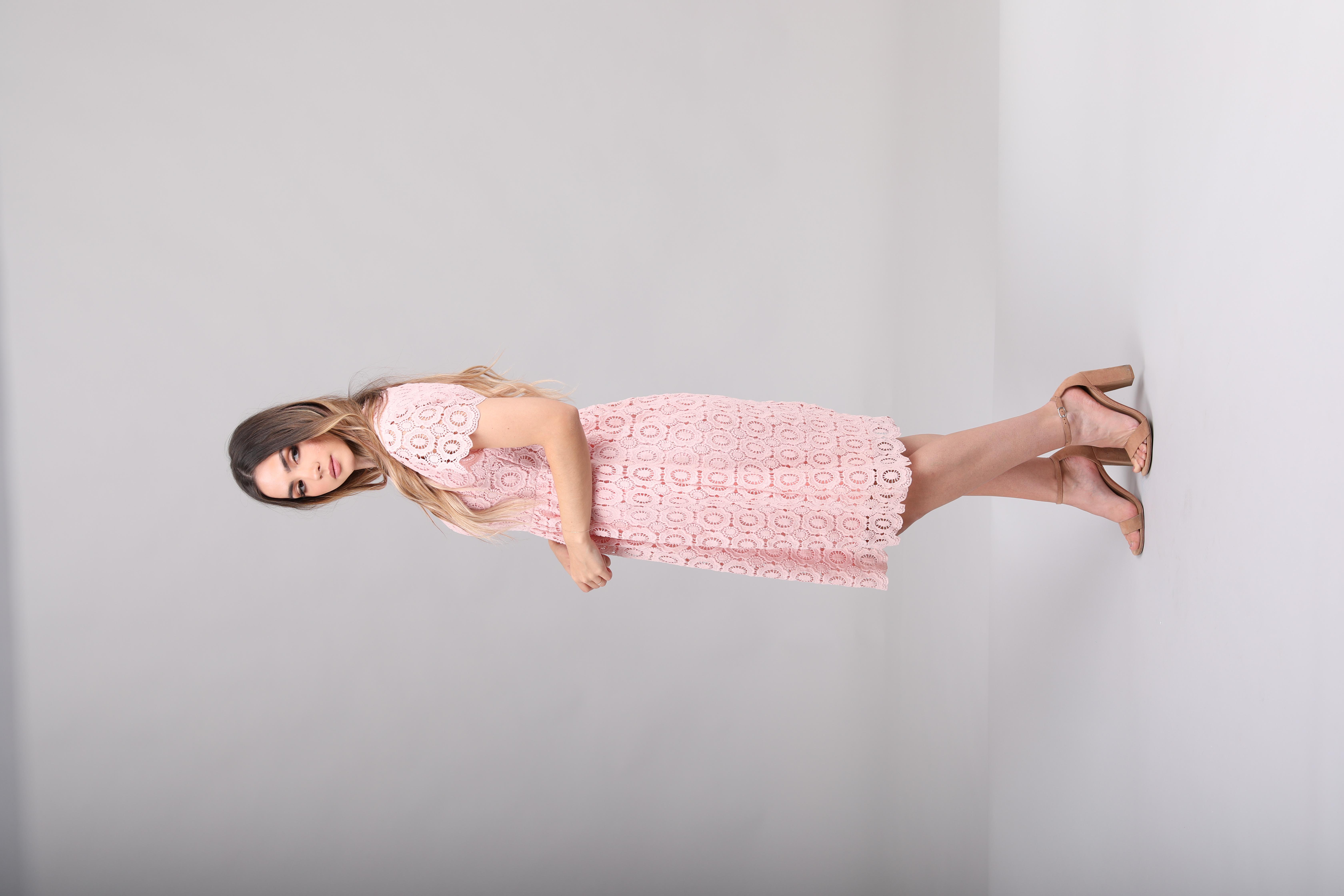 Mikarose Mabel Dress