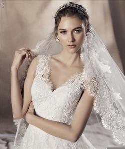 Wedding Dress Store