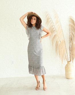 The Constance Dress
