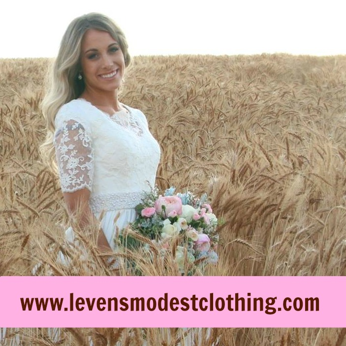 Leven's is Outstanding in the Field