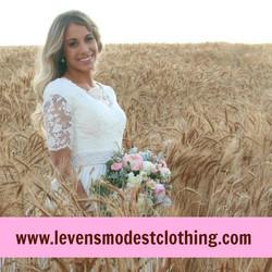 Leven's is Outstanding in the Field