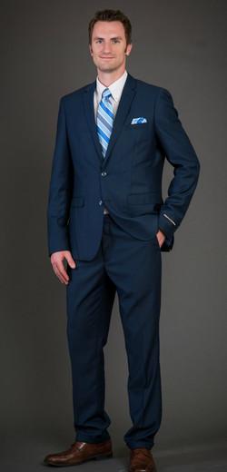 Best Selling Suit!