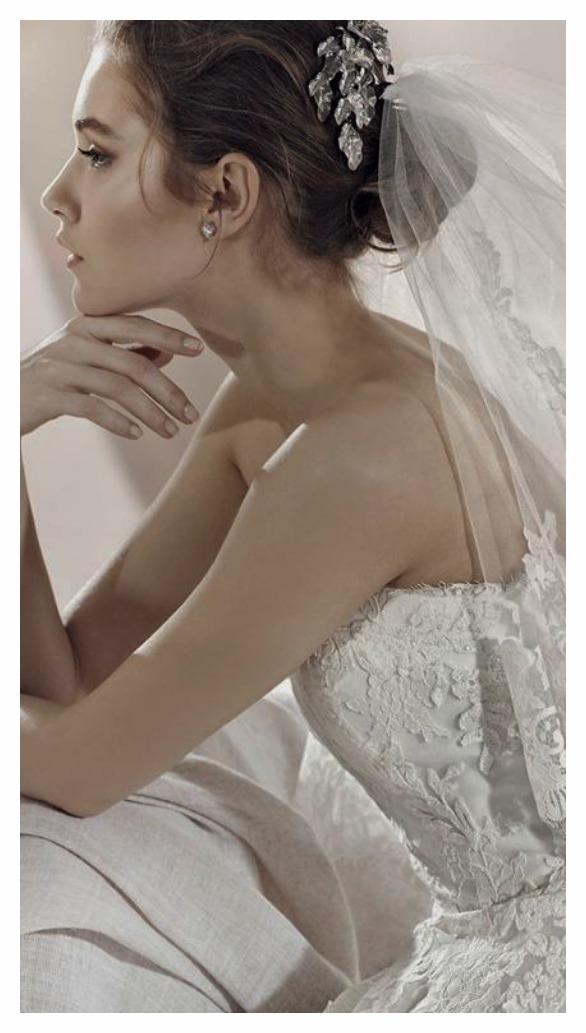 Bridal Shop