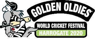 Golden Oldies World Cricket Festival 2020