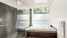 Planning A Bath Remodel?