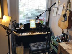 STML Online Studio