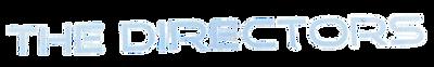 directors logo.png