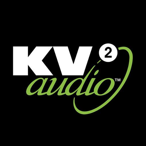 KV Audio