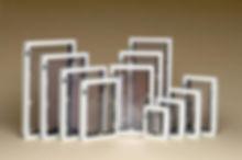 hale-pet-doors.jpg