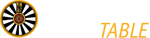 Harrogate Round Table