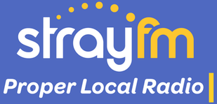 Stray FM
