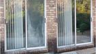Insulated Glass Repair