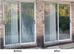 Insulated Glass Repair