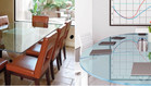 Tabletops For Home & Office