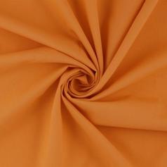 IMG_Orange