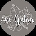 AU GALON.png
