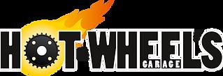 Hot-wheels_logo