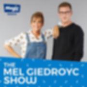 Mel Geidroyc Show.jpg