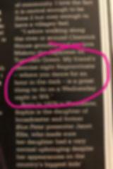 Sophie Ellis-Bextor says.jpg