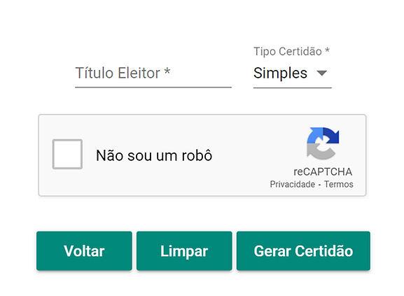 validar-filia.jpg