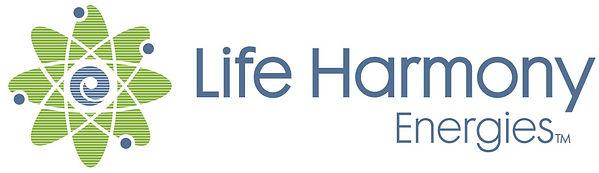 LHE-Logo-72dpi-980x283.jpg