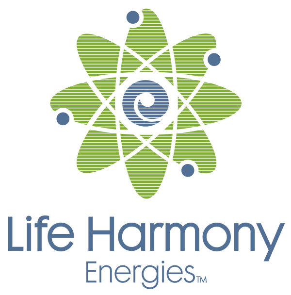 Life-Harmony-Energies-Logo-1120-Vertical