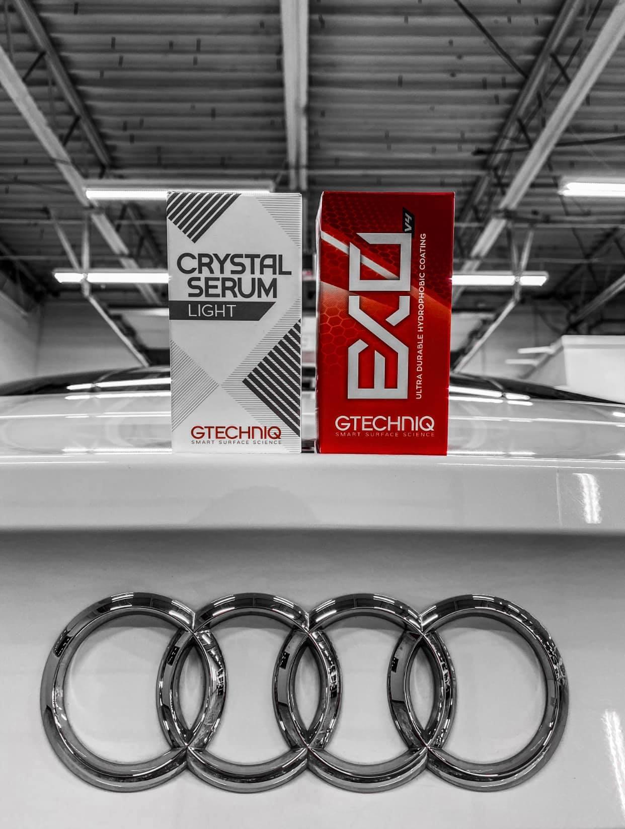 Audi exo.jpg