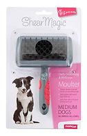 shear magic moulter brush medium.jpg