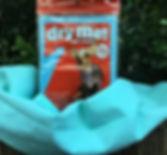 dry me pet towel.jpg