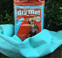 dry me pet towel.jpg