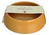 cocovana bowl
