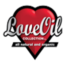 love-oil-Logo-x90.png