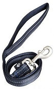 cocovana reflective lead blue.jpg