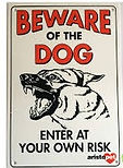 beware of the dog med alsation_edited.jp