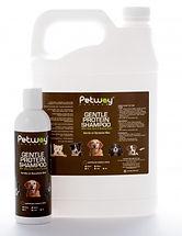 gentle protein shampoo.jpg