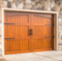garage door openers, new garage door openers, broken garage door opener