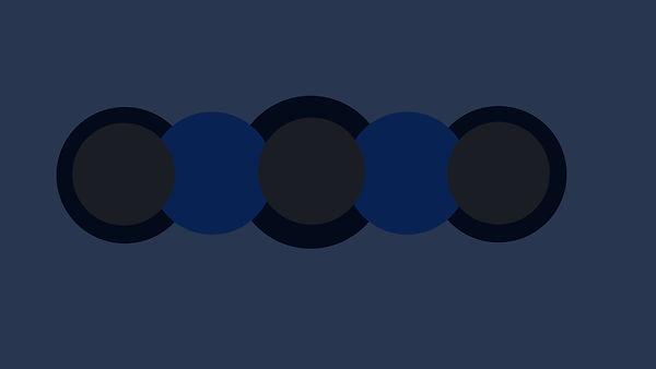 3 circles.jpeg