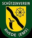 Logo_Schuetzenverein_Rhede_RGB Kopie.png