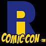 220px-Rhode_Island_Comic_Con_Logo.png