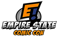E_EmpireStateLogo-01-695939.png