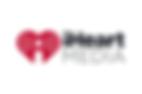iheartmedia-logo-2018-billboard-1548.web