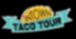 Taco Tour Logo.webp