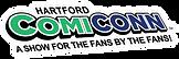 Hartford-Logo-2016.png