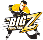 The+Big+Z+Challenge+logo.png