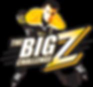 The+Big+Z+Challenge+logo.png