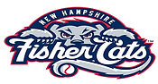 Fisher-Cats-Logo.jpg