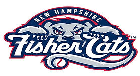 Fisher-Cats-Logo.jpg
