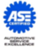 ASE_main_logo.jpg