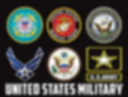 military branches.jpg
